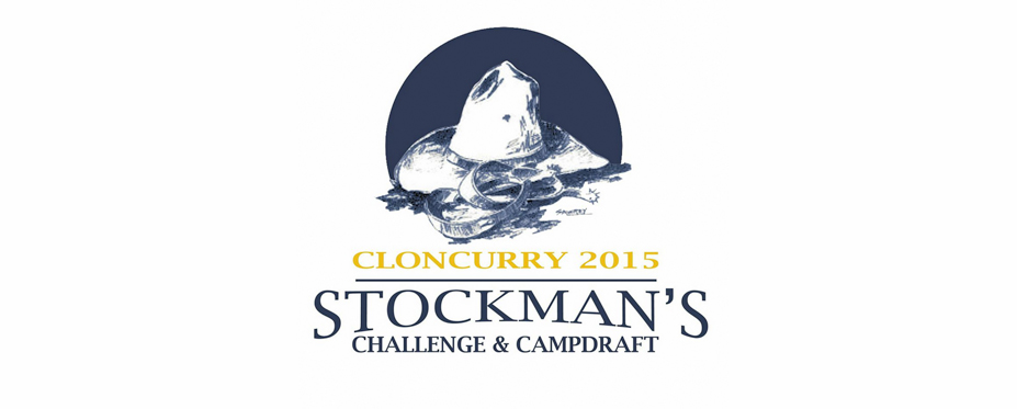 Cloncurry Stockmans Challenge & Campdraft