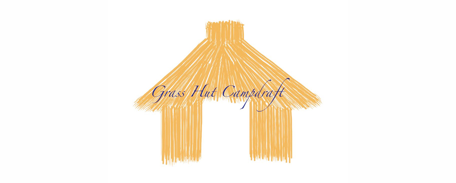 Grass Hut Challenge & Campdraft