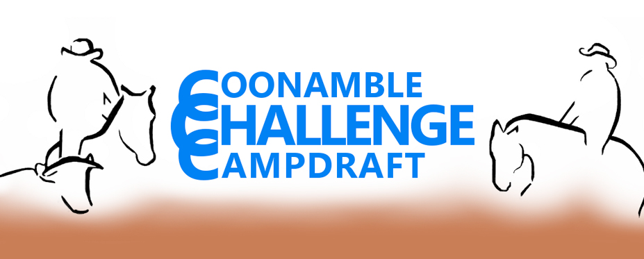 Coonamble Challenge & Campdraft