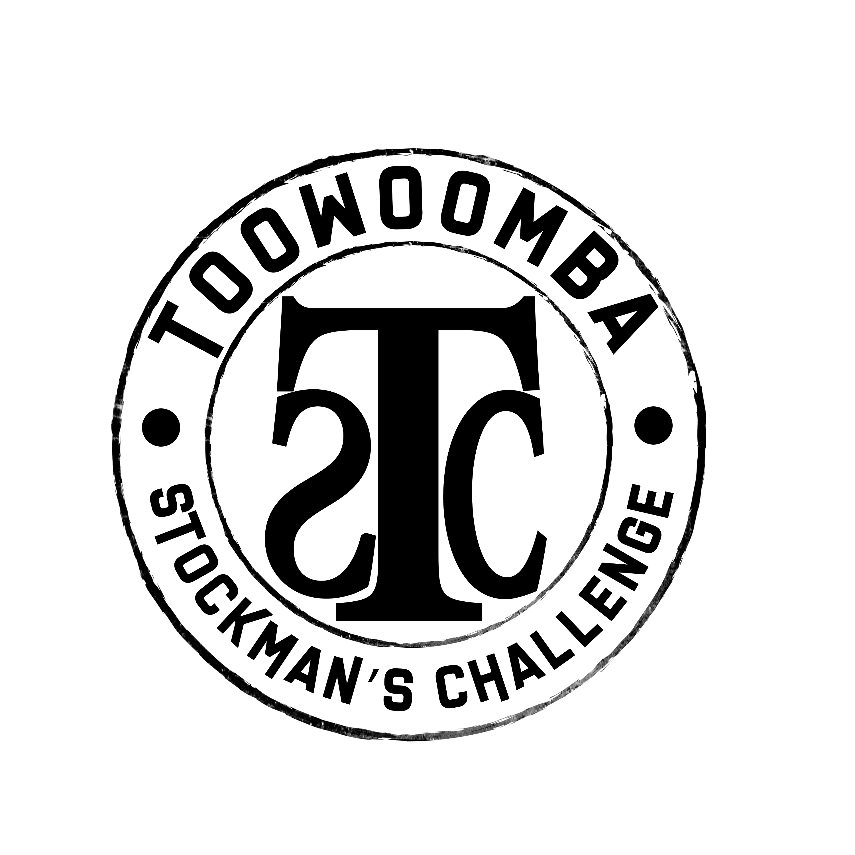 Toowoomba Stockman's Challenge & Campdraft