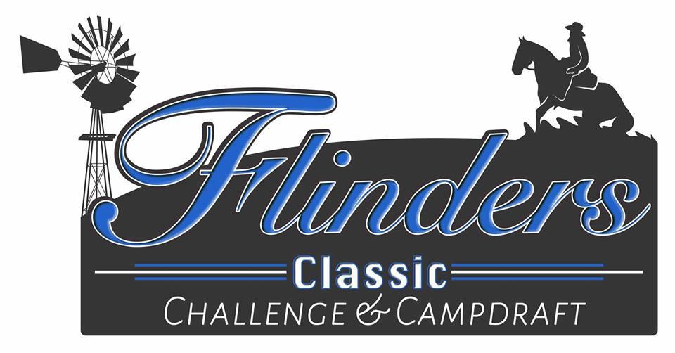 Flinders Classic Challenge & Campdraft