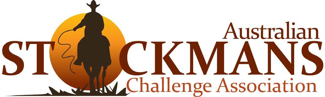 Australian Stockman's Challenge